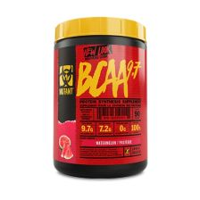BCAA 9.7 - 1044g - Sweet Ice Tea
