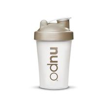 Shaker (400ml)