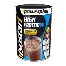 High Protein 90 - 750g - Schokolade - MHD 15.02.2019