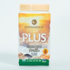 Classic Plus bio (750g) + Vitafy Shaker (600ml) Gratis!