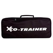 XCO-Tasche