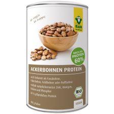 Bio Ackerbohnen Protein (400g)