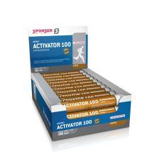 Energy Activator (30x25ml)