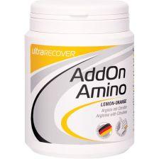 ultraRECOVER AddOn Amino (310g)