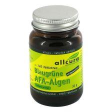 AFA Algen Tabletten blaugrün (120 Tabletten)