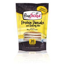 Protein Pancake & Baking Mix (340g)