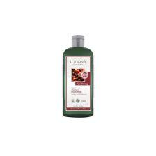 Age Energy Shampoo feines, kraftloses Haar bio (250ml)