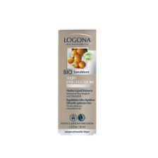 Age Protection Hydro-Lipid Balance (30ml)
