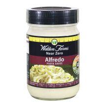 Alfredo Pasta Sauce (340g)