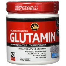 Glutamin (300g)