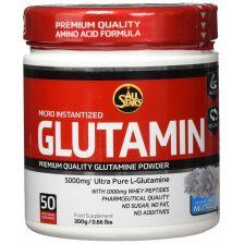 Glutamin - 300g - Neutral