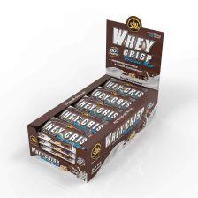 Whey-Crisp Bar (25x50g)