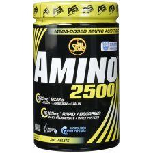 AMINO 2500 (300 Tabletten)