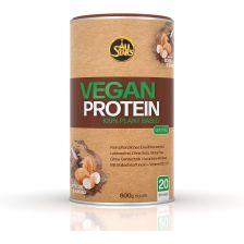 Vegan Protein (600g)