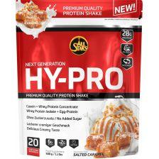 Hy-Pro 85 (500g)