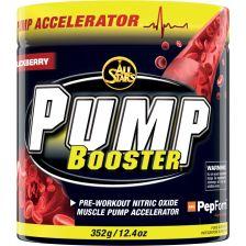 Pump Booster (350g)