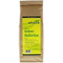 Grüner Hafertee (100g)