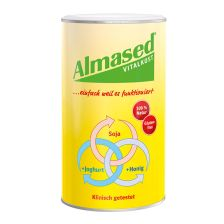 Vitalkost Pulver Almased (500g)