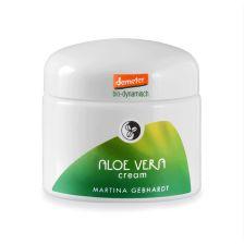 Aloe Vera Cream (50ml)