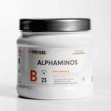 Alphaminos (300g)
