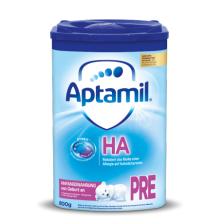 Proexpert HA Pre (800g)