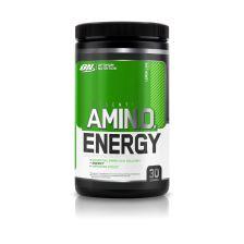 Amino Energy - 270g - Limone