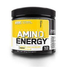 Amino Energy (90g)