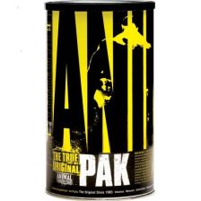 Animal Pak (30 Packs)