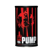 Animal Pump (30 Beutel)