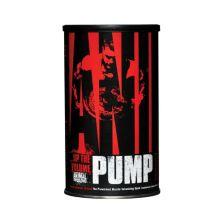 Animal Pump (30 Beutel)