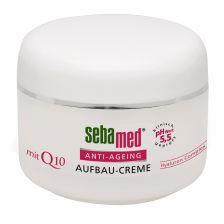 Anti Ageing Aufbau Creme mit Q10 (50ml)