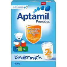Aptamil Pronutra 2+ Milchpulver (600g)