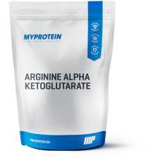 Arginin-Alpha-Ketoglutarat (250g)