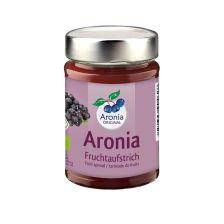 Bio Aronia Fruchtaufstrich (200g)