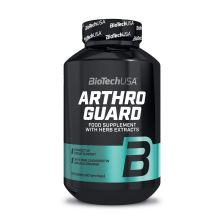 Arthro Guard (120 Tabletten)