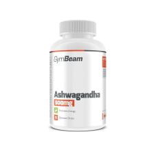 Ashwagandha (90 Kapseln)