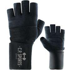 Athletik Handschuhe