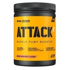 Attack² (600g)
