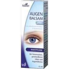 Augenbalsam plus (15ml)
