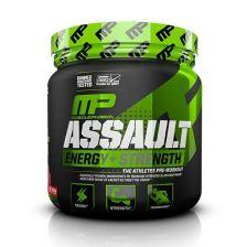 Assault Sport (345g)