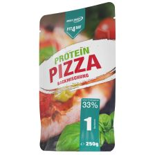 Protein Pizza (250g)