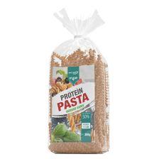 Protein Pasta  (200g)