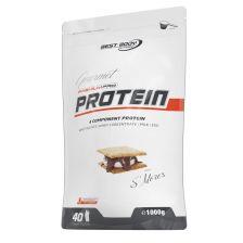 Gourmet Premium Pro Protein - 1000g - S´Mores