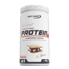 Gourmet Premium Pro Protein (500g)