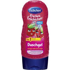 Kids Freches Früchtchen Duschgel (230ml)