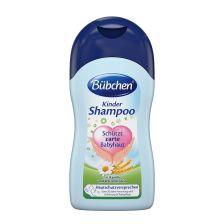 Kinder Shampoo (400ml)