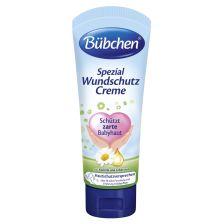 Baby Spezial Wundschutz Creme (75ml)