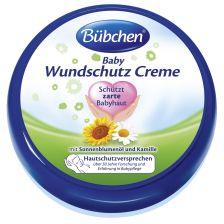Baby Wundschutzcreme (150ml)