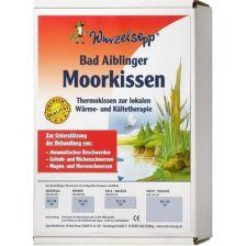 Bad Aiblinger Moorkissen Profi (38x25cm)