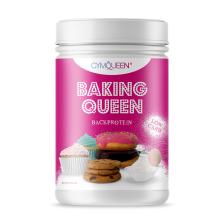 Baking Queen Baking Protein (475g)